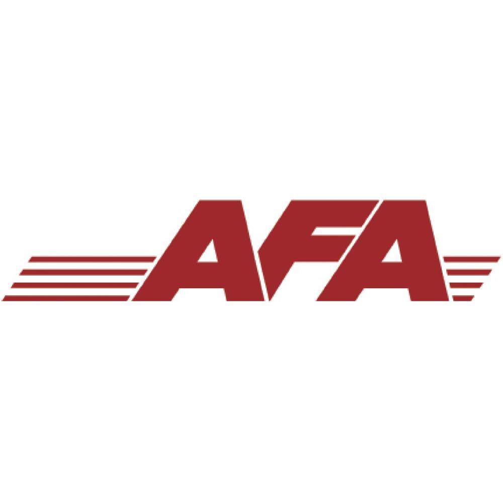 Automobil Verkehr Frutigen - Adelboden AG