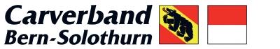 Logo Carverband Farbig Website