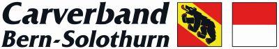 Logo CarverbandF arbig