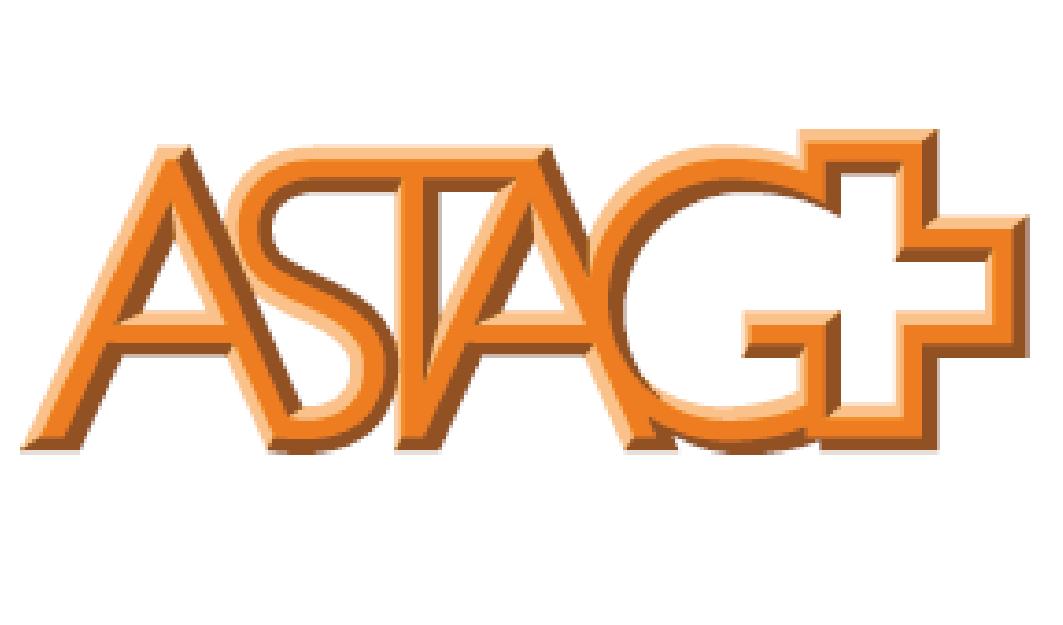 Logo Web ASTAG