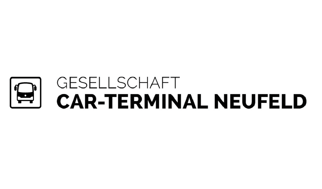 Caterterminal Neufeld