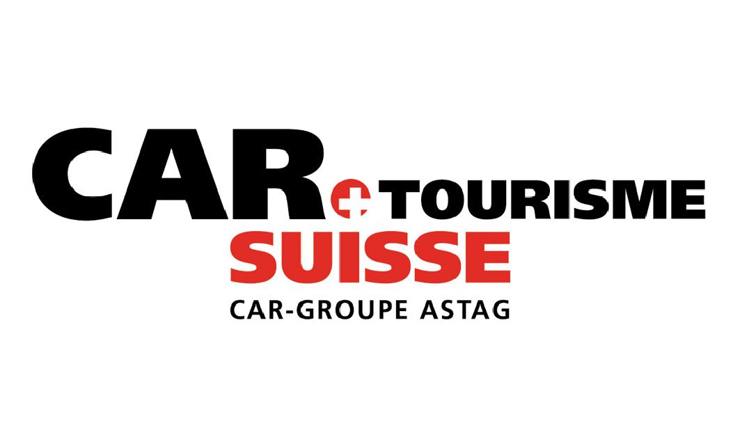Logo Web Car Tourisme