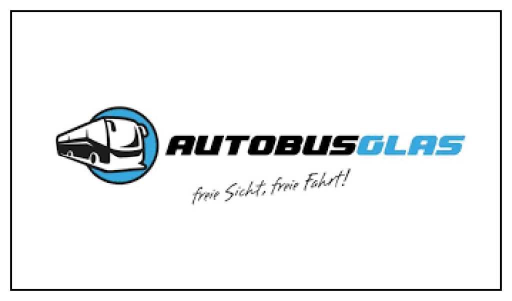 logo autobusglas