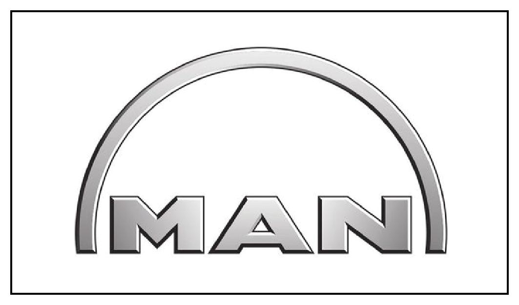 logo man