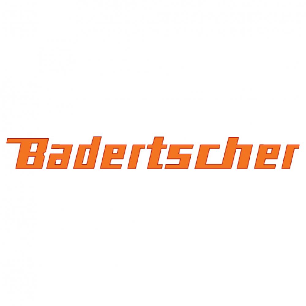 Badertscher Reisen+Transporte AG