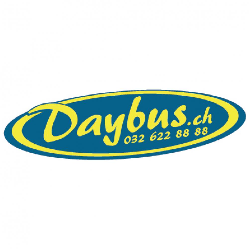 Daybus GmbH