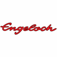 Engeloch Peter AG