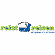 Reist Reisen GmbH