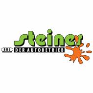 Steiner & Co. Autobetriebe