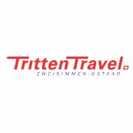 Tritten Travel