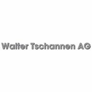 Walter Tschannen AG