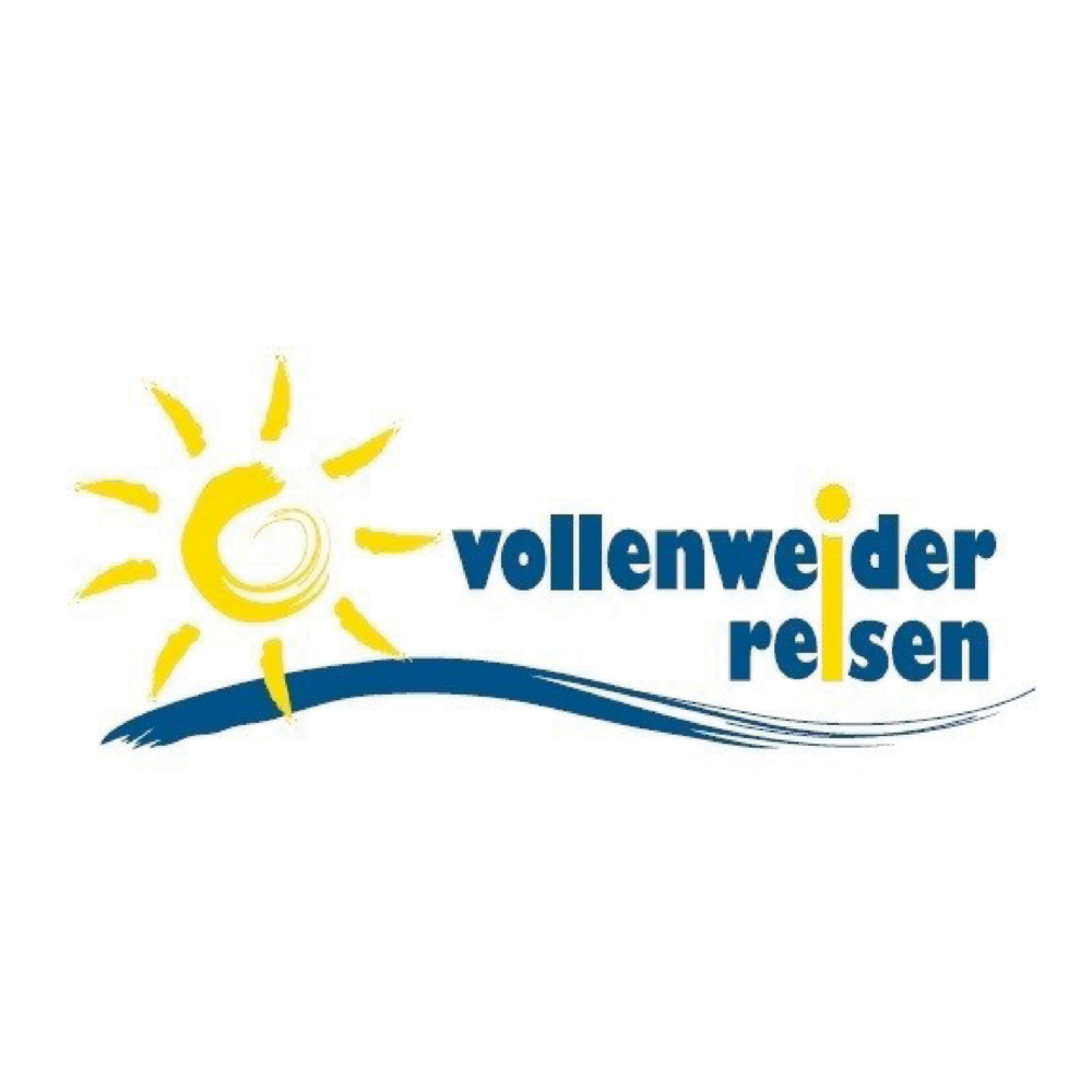 Vollenweider Reisen GmbH
