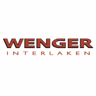 Wenger Reisen AG