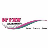 Wyss Reisen AG